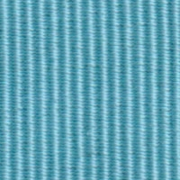 A06 bleu