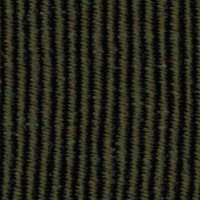 8740 hunting-green