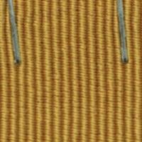 8104 jaune