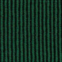 vert-bouteille