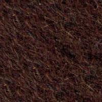1061 bruin