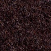1062 donker bruin