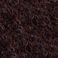 1062 dark brown