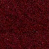 1322 dark red