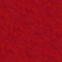 fel rood 15