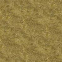 pistach geel 26