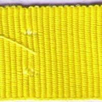 fluo jaune