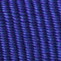 bleu-royal