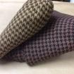 cohn laine pieds de poule