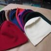 tricot hood