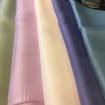 0.5M silk 90CM