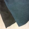 cohn laine tweed