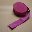 10M ribbon n°9 4CM cotton