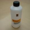 1L allonge/ ethanol 99°