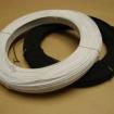 metallic wire 1,8KG
