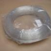 laiton plastic 11M