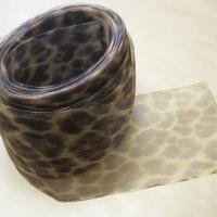 1M crin leopard 1