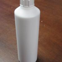 0.5l waterbased stiffener