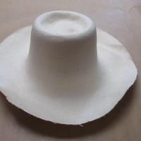 capeline papier 8284 extra fin
