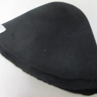 cohn laine maxi h.30CM zwart