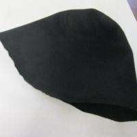 cohn wol zwart