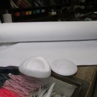 0.5M fosshape WHITE