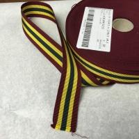 ribbon Rigato 3cm
