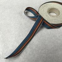 ribbon E-Jeans 2cm