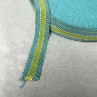 ribbon Tris 2.5cm