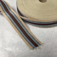 ribbon Draw 4cm