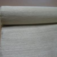 30CM banan material creme