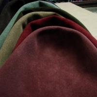 velvet hood mixed