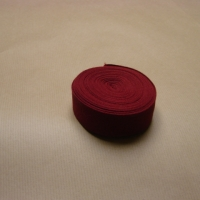 10M ribbon synthetic 2.5CM