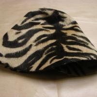cohn melusine tijger